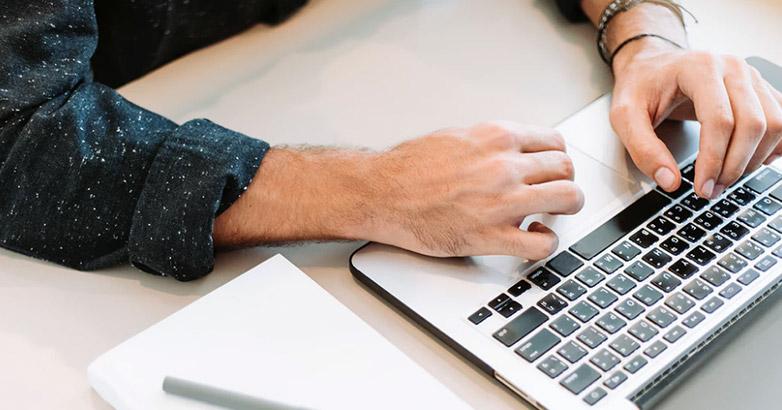 insurance digital marketing strategies