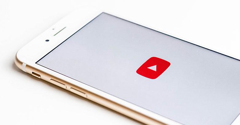medspa video marketing