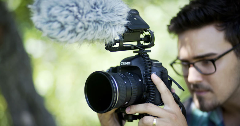 How Brands Can Benefit From Engaging Video Ads