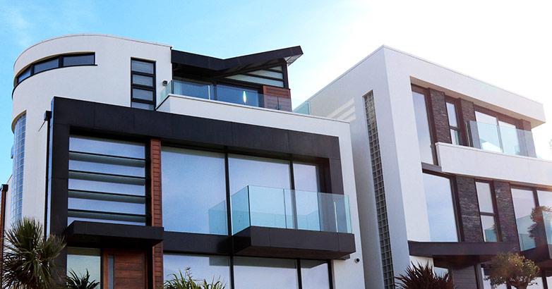 Marketing Luxury Real Estate: 4 Tips for Maximum ROI