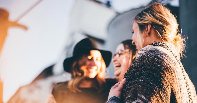 Luxury Consumer Behavior: Enhance Your Millennial Marketing Strategy