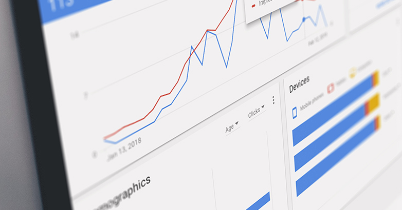 How to Maximize ROI From Your Paid Ad Campaigns
