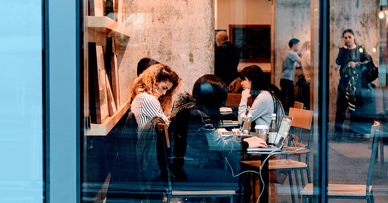 Our 5 Most Effective Customer Engagement Strategies