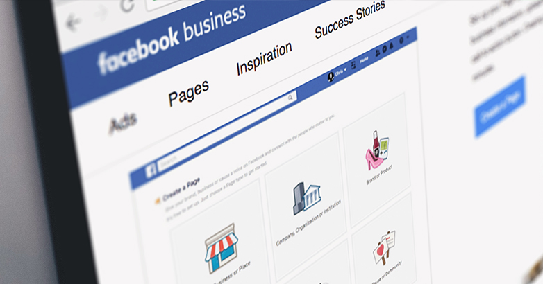 how to target facebook ads for cosmetic clinics