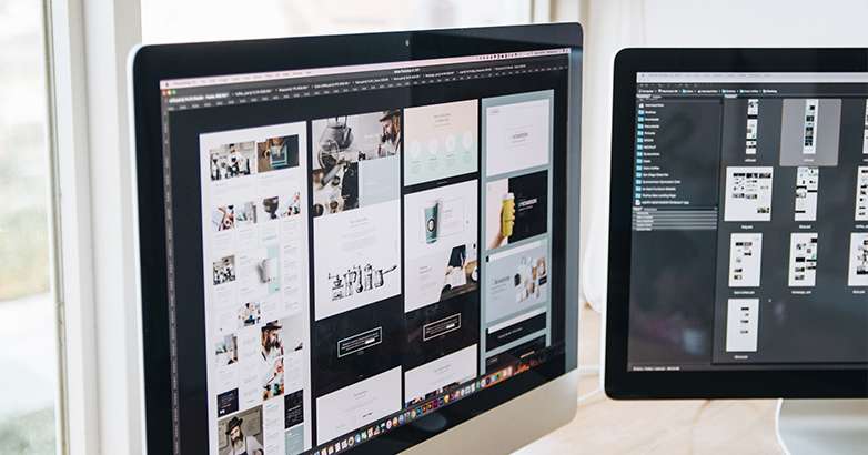 Why a DIY Website Is Not The Best Idea For Your Business
