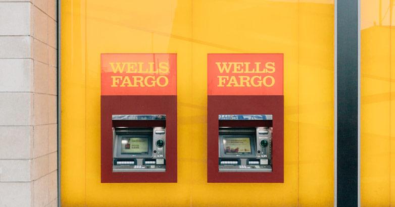 traditional bank marketing