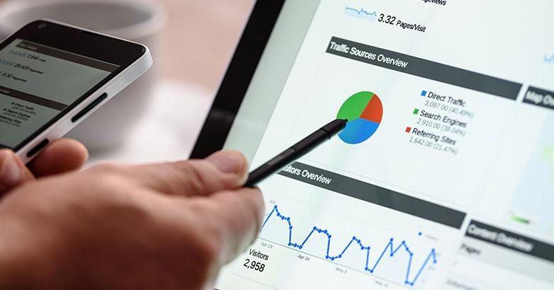 seo digital marketing services