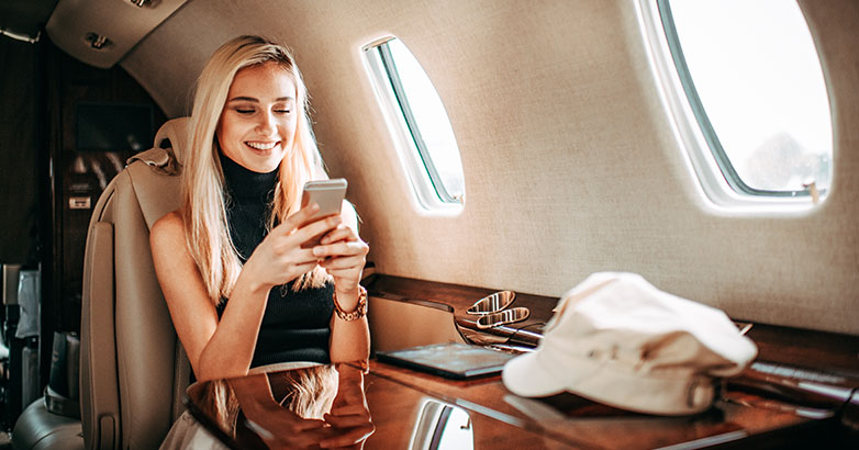 5 Ways a Luxury Advertising Agency Will Benefit Your Brand