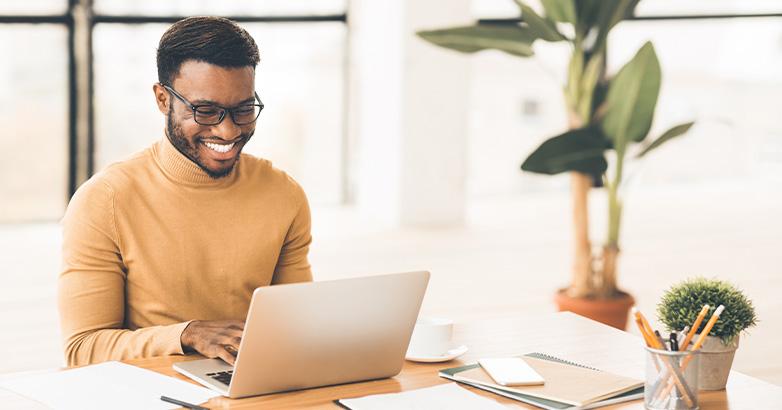 Digital Marketing for Financial Advisors – Strategies To Consider