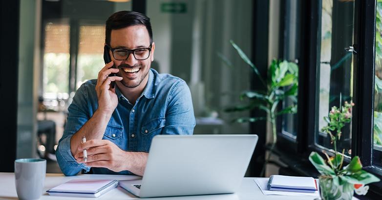 Financial Advisor Advertising – The Digital Way