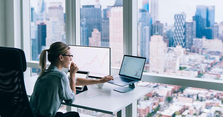 Real Estate Investor Marketing – Effective Strategies