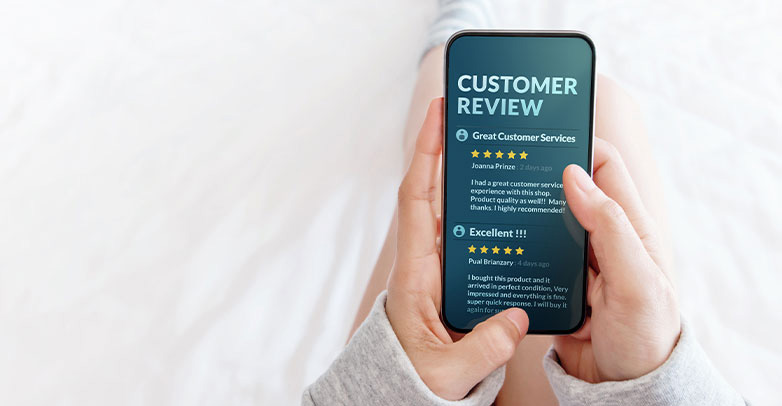 Customer Review plastic surgeons
