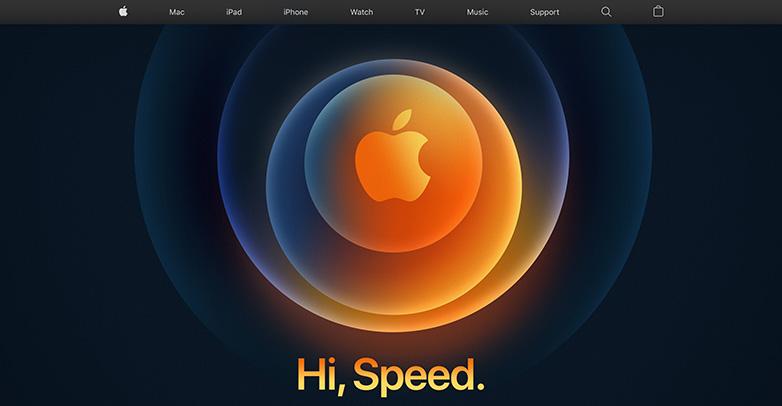 apple digital branding services