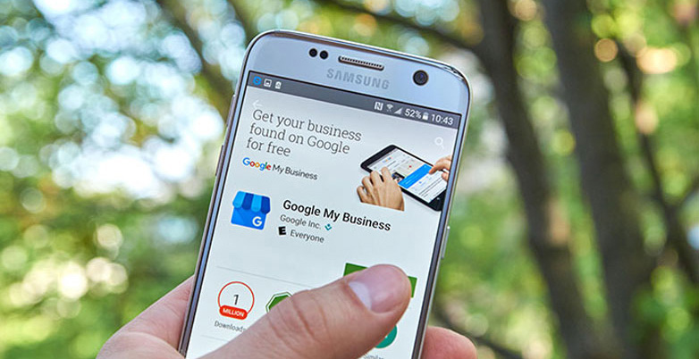 Are You Utilizing The Full Potential of Google My Business?