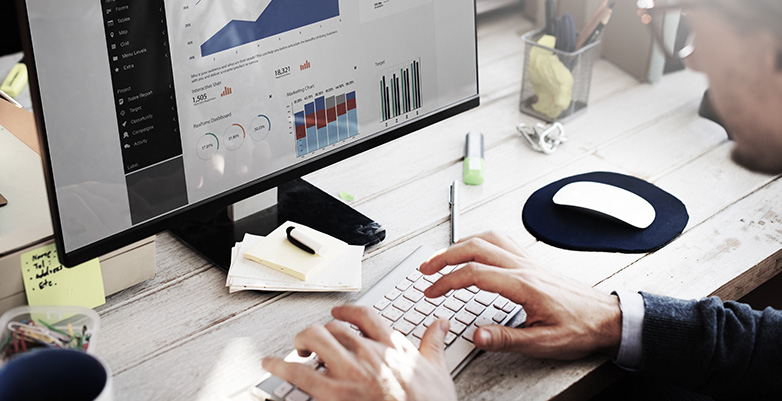 marketing strategies for cpa