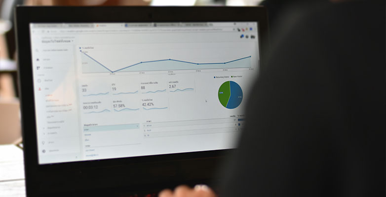 seo for cpa