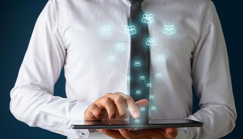 rank in online business directories