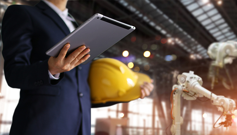 how to grow a construction business