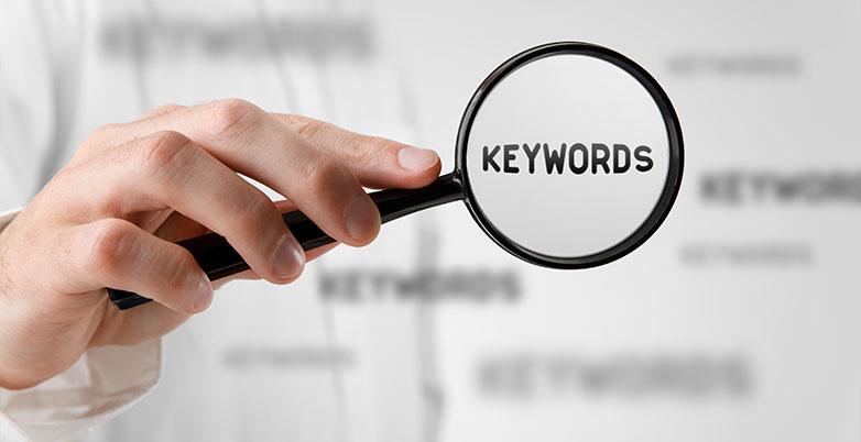 Branded versus Non-Branded Keywords