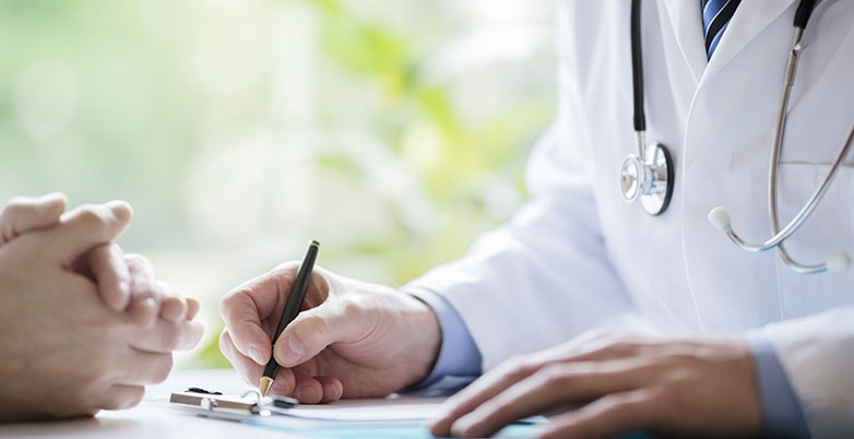 medical spa core values