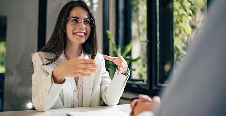 Financial Advisor Content Marketing – 5 Content Ideas
