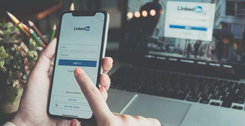 How to Find Clients on LinkedIn – 7 Expert Tips