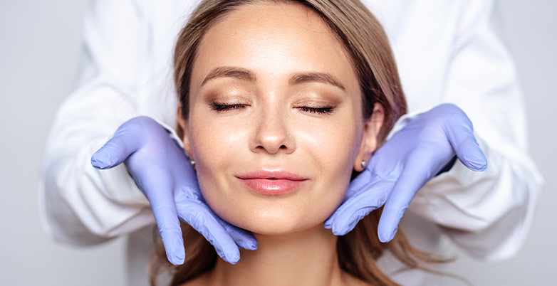 Cosmetic Surgery Advertising Strategy – 12 Tips for Success