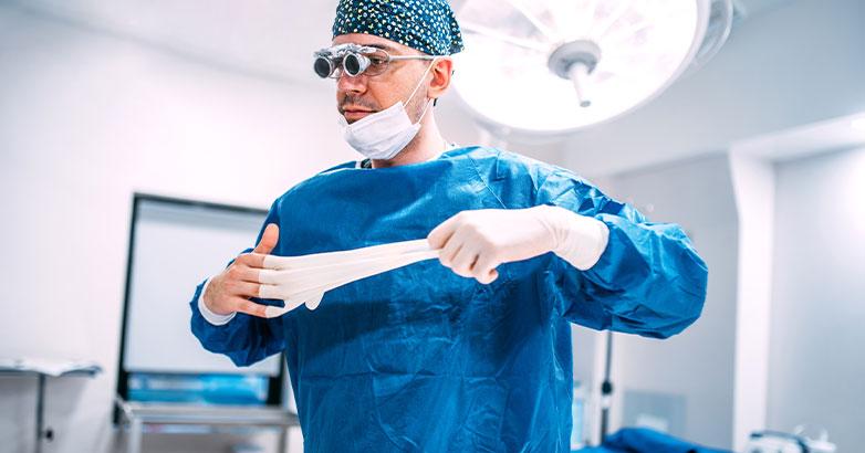 Plastic Surgery Marketing Services