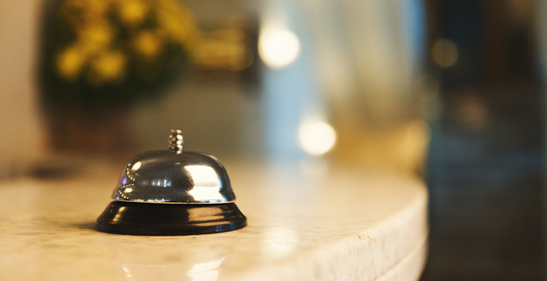 8 Hotel Marketing Strategies to Employ Today
