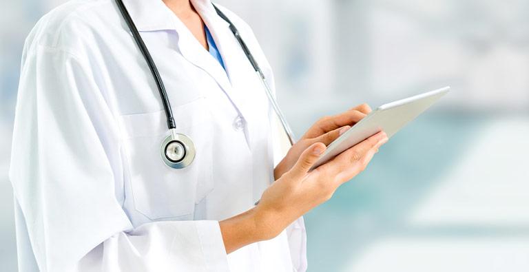 reputation management for plastic surgeons
