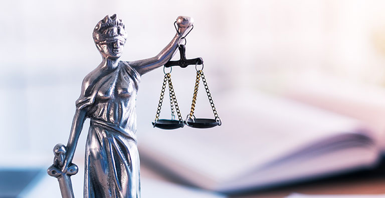 Marketing Law Firm Trend